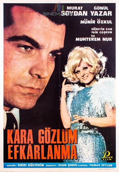 kara_gozlum_efkarlanma_1968