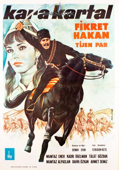 kara_kartal_1967