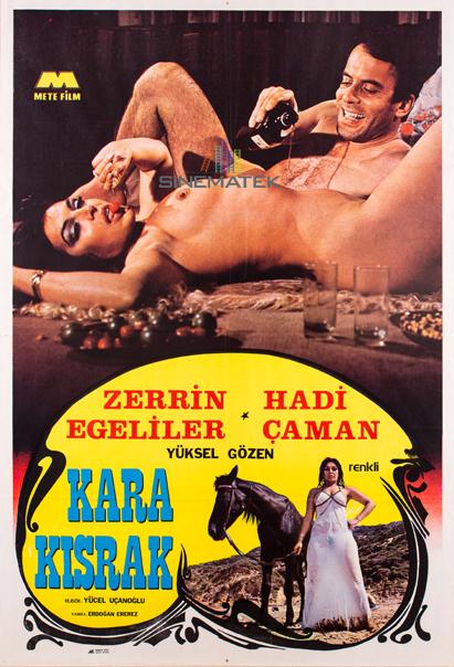 kara_kisrak_1979