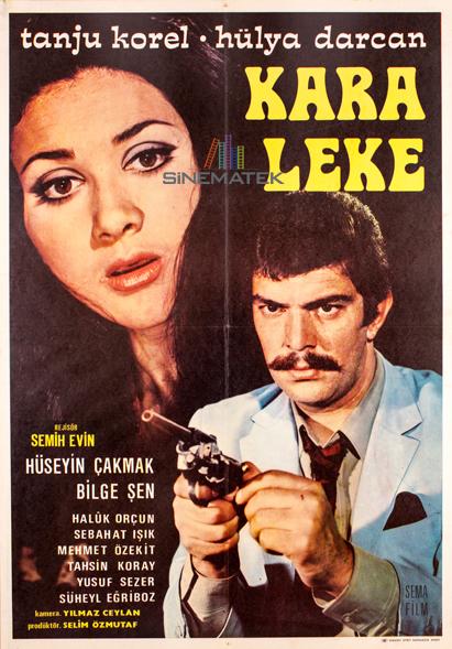 kara_leke_1970