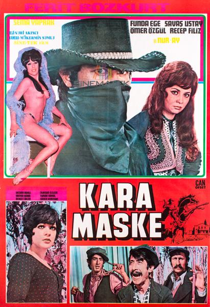 kara_maske_1973