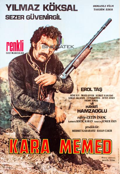 kara_mehmet_1971