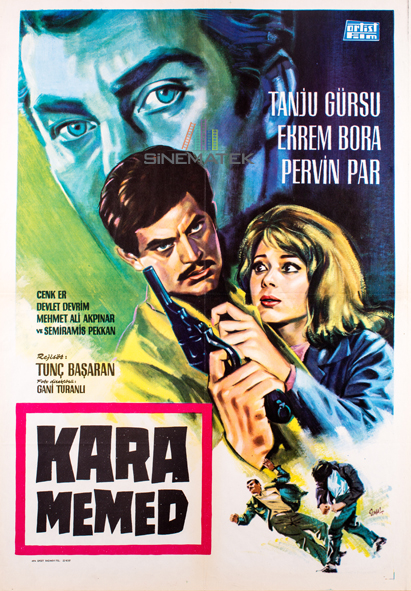 kara_memed_1964