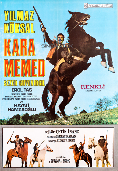 kara_memed_1971