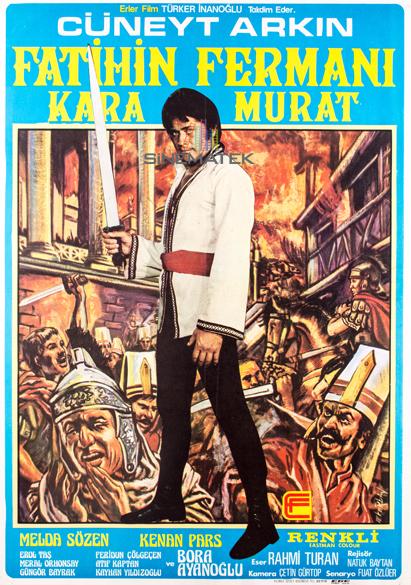 kara_murat_fatihin_fermani_1973