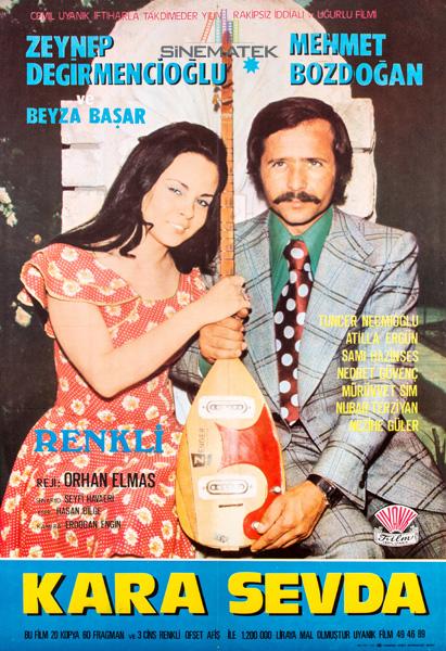 kara_sevda_1973