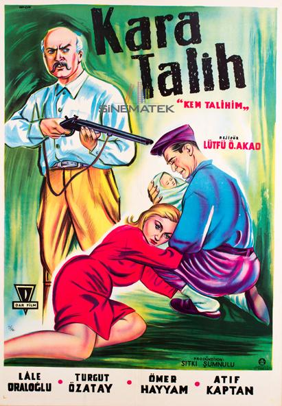 kara_talih_1957