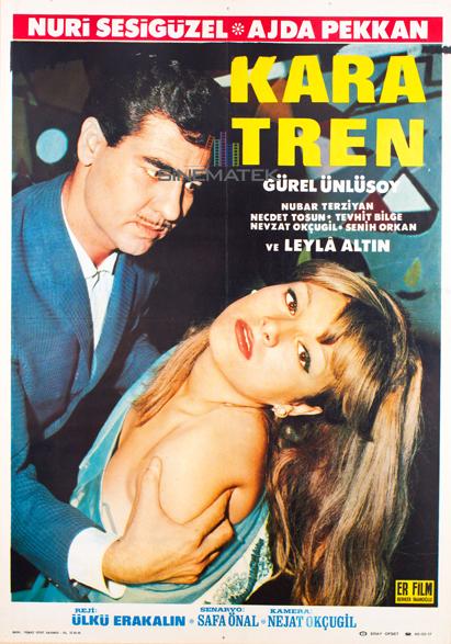 kara_tren_1966