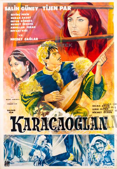 karacaoglan_1966