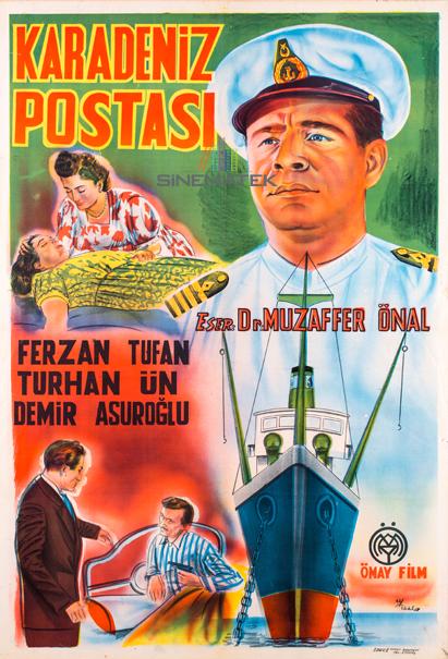 karadeniz_postasi_1949