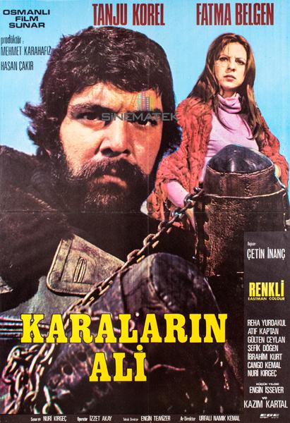 karalarin_ali_1974