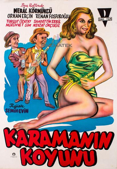 karamanin_koyunu_1972