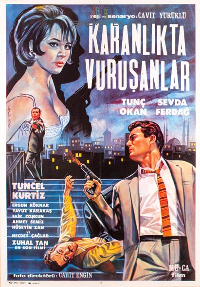 karanlikta_vurusanlar_1966