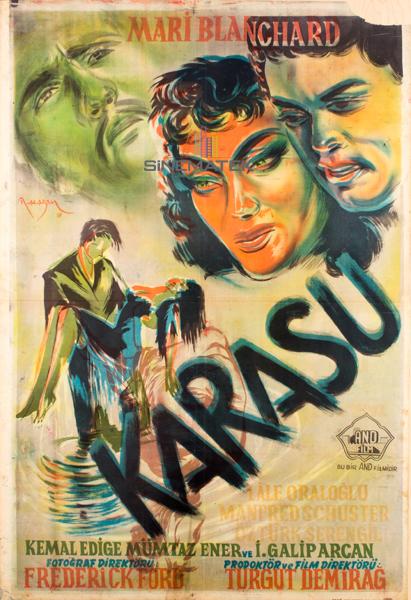 karasu_1958