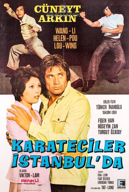 karateciler_istanbulda_1974