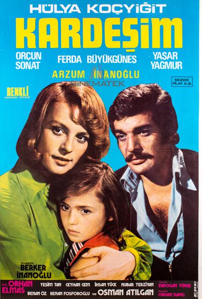 kardesim_1974