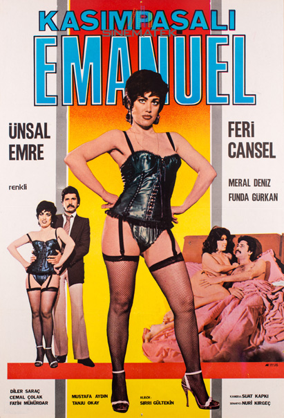 kasimpasali_emmanuel_1979