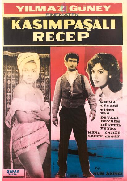 kasimpasali_recep_1965