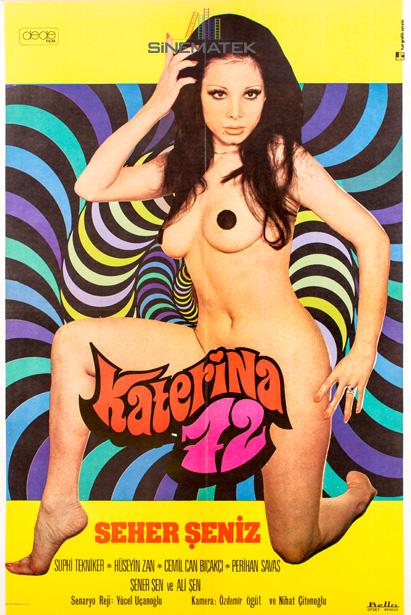 katerina_72_1972