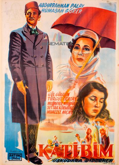 katibim_1956