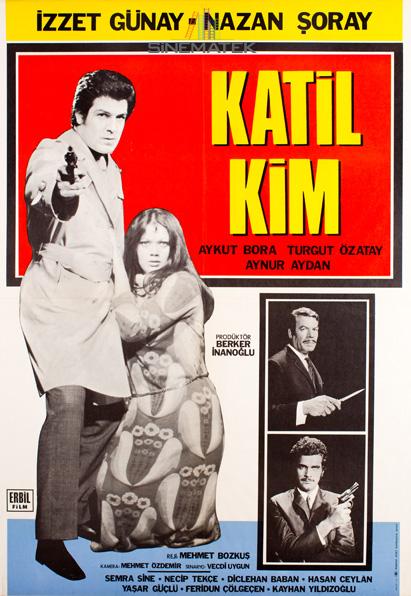 katil_kim_1971