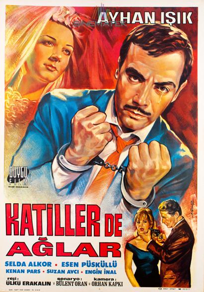 katiller_de_aglar_1966