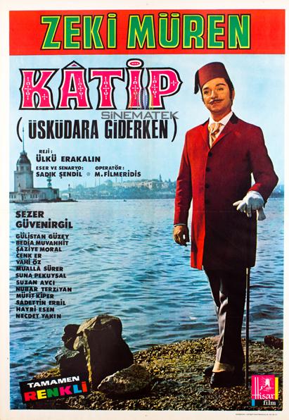 katip_1968
