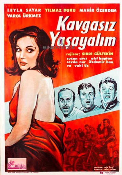 kavgasiz_yasayalim_1963
