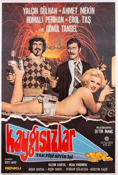 kaygisizlar_1975