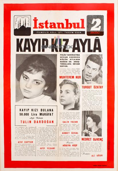 kayip_kiz_ayla_1962