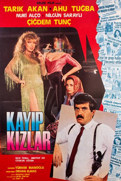 kayip_kizlar_1984