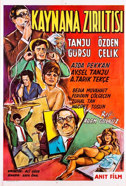 kaynana_ziriltisi_1964