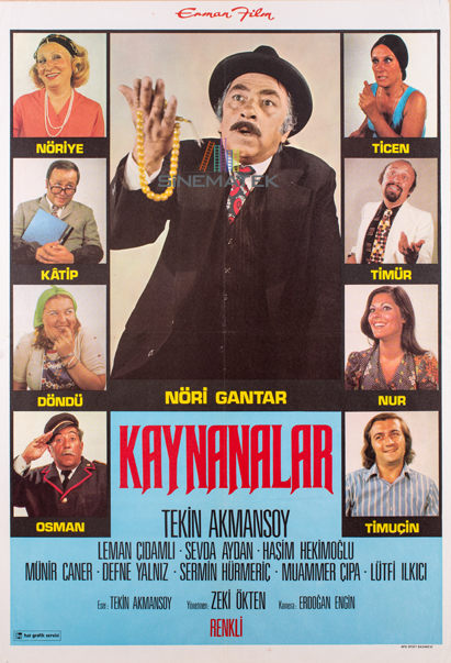 kaynanalar_1975