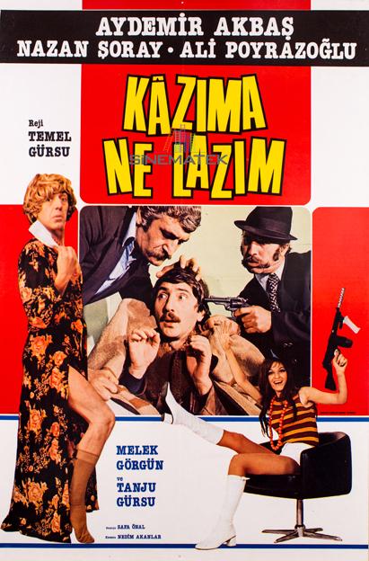 kazima_ne_lazim_1975