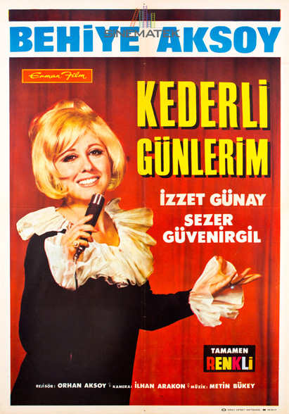 kederli_gunlerim_1967