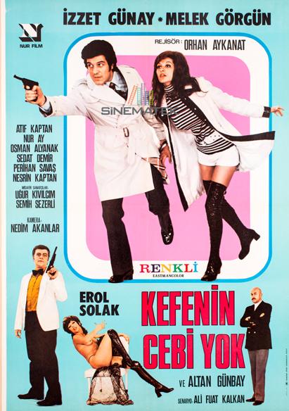 kefenin_cebi_yok_1972