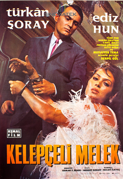 kelepceli_melek_1967