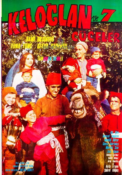 keloglan_ve_yedi_cuceler_1971