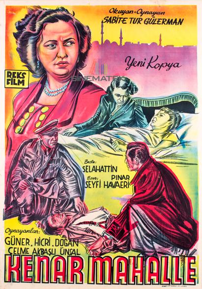 kenar_mahalle_1951