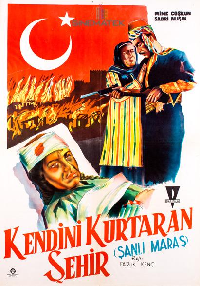kendini_kurtaran_sehir_1951