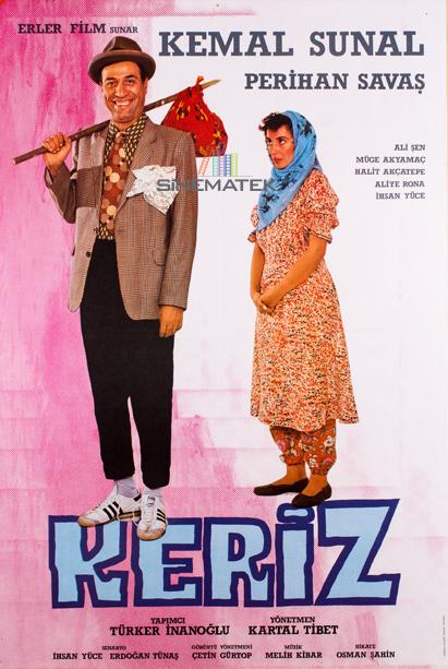 keriz_1985