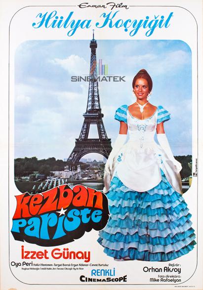 kezban_pariste_1971