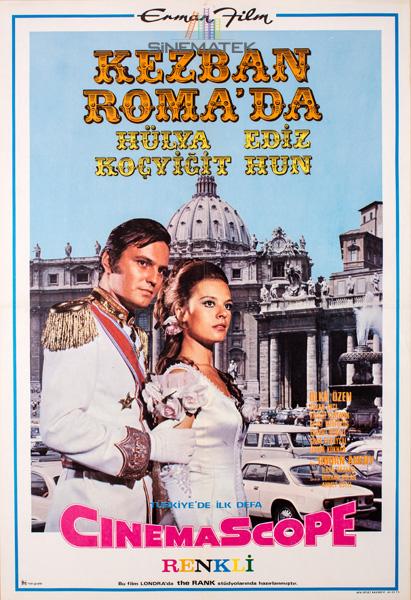 kezban_romada_1970