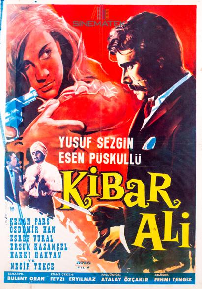 kibar_ali_1969