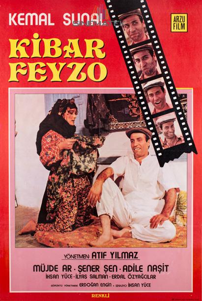 kibar_feyzo_1978