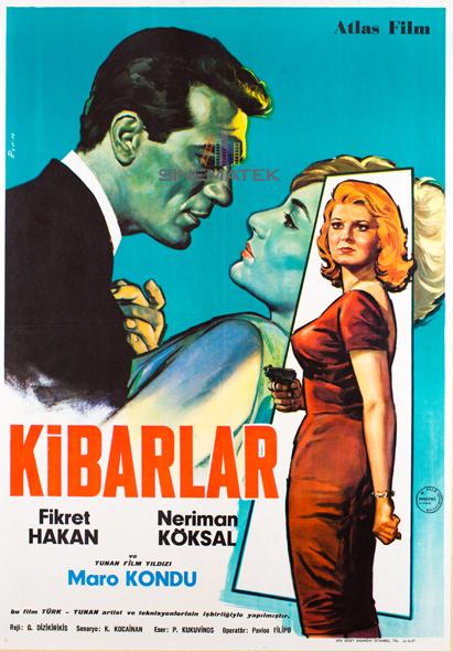 kibarlar_1963