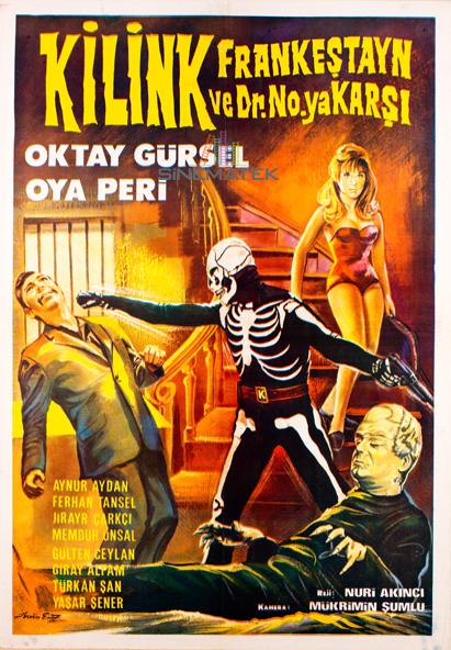 kilink_frankensteina_karsi_1967