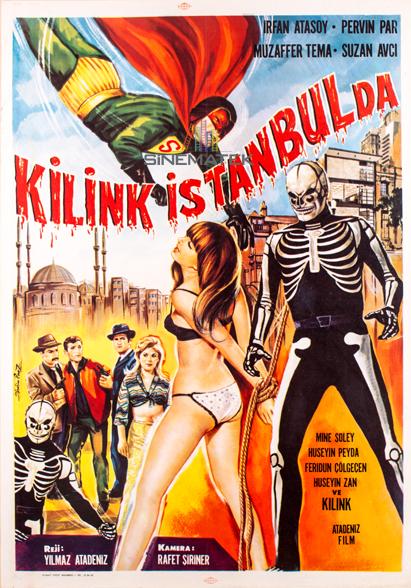 kilink_istanbulda_1967