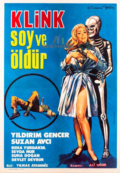 kilink_soy_ve_oldur_1967