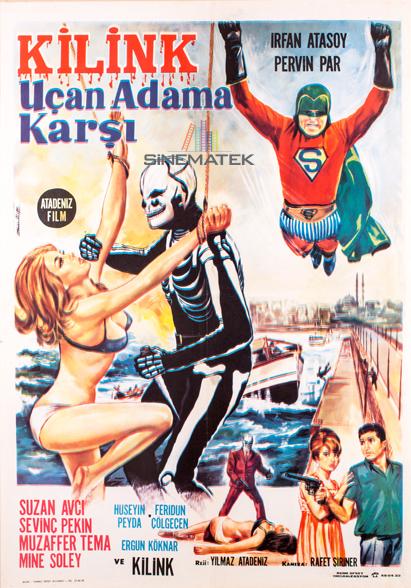 kilink_ucan_adama_karsi_1967